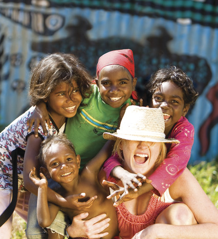 Tiwi-Children-Credit-Tourism-NT