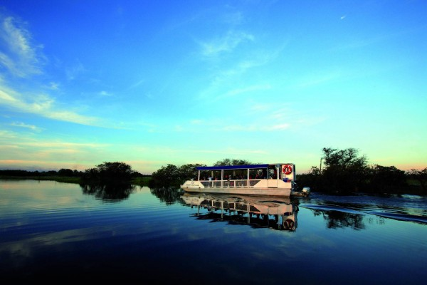 1 Day Kakadu tour