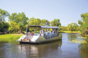 Yellow Water Billabong Cruise RGB_MR